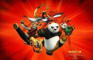 Kung Fu Panda نسخه دوبله فارسی بازی کونگ فو پاندا