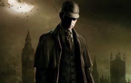 دوبله فارسی وصیت نامه شرلوک هولمز، The Testament of Sherlock Holmes