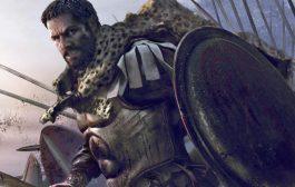 ROME II total war hannibal at the gates نسخه دوبله فارسی