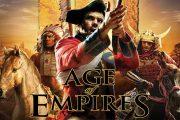 Age Of Empires III، نسخه دوبله فارسی، نسخه طلایی