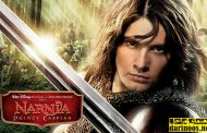 Narnia Prince Caspian نسخه دوبله فارسی دارینوس