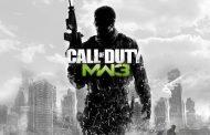 نسخه دوبله فارسی دارینوس Call of Duty : Modern Warfare 3