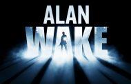 Alan Wake ، آلن ویک نسخه دوبله فارسی دارینوس