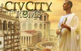 Civcity : Rome ، نسخه دوبله فارسی دارینوس