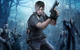 Resident Evil 4 Ultimate HD نسخه دوبله فارسی
