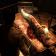 Silent-Hill-Homecoming-adam-shepherd