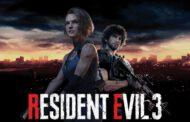 به زودی Resident Evil 3 Remake اهریمن ساکن 3 نسخه دوبله فارسی